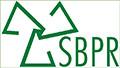 Sociedade Brasileira de Proteção Radiológica – SBPR