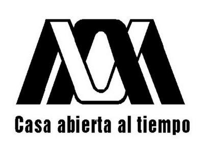 Universidad Autónoma Metropolitana, Unidad Iztapalapa - UAM-I