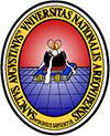 Universidad Nacional de San Agustín de Arequipa