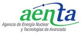 Agencia de Energía Nuclear y Tecnologías de Avanzada - AENTA