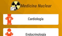 app proteccion radiologica