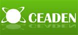 Centro de Aplicaciones Tecnológicas y Desarrollo Nuclear - CEADEN