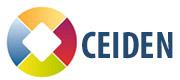 Plataforma Tecnológica de Energía Nuclear de Fisión de España - CEIDEN