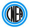 Comisión Nacional de Energía Atómica