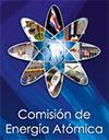 Comisión de Energía Atómica de Costa Rica