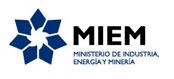 Dirección Nacional de Minería y Geología - DINAMIGE