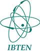 Instituto Boliviano de Ciencia y Tecnología Nuclear