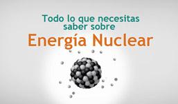 historia de la energia nuclear
