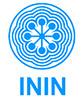 Instituto Nacional de Investigaciones Nucleares - ININ