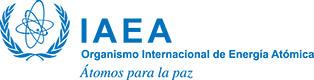 Organismo Internacional de Energía Atómica
