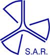 Sociedad Argentina de Radioproteccion
