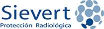Sievert Protección Radiológica