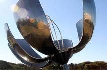 Simposio Gestion del Conocimiento Nuclear Buenos Aires