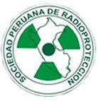 Sociedad Peruana de Radioprotección