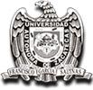 Unidad Academica de Estudios Nucleares (UAEN) de la Universidad Autónoma de Zacatecas (UAZ)