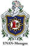 Facultad de Ciencias e Ingeniería. Universidad Nacional Autónoma de Nicaragua-Managua - UNAN