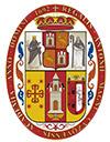 Facultad de Ciencias Químicas, Físicas y Matemáticas de la Universidad de San Antonio Abad del Cusco