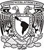 Universidad Nacional Autónoma de México - UNAM