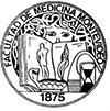 Facultad de Medicina de la Universidad de la República