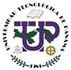 Centro de lnvestigaciones Hidráulicas e Hidrotécnicas de la Universidad Tecnológica de Panamá