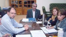 capacitacion en medicina nuclear argentina