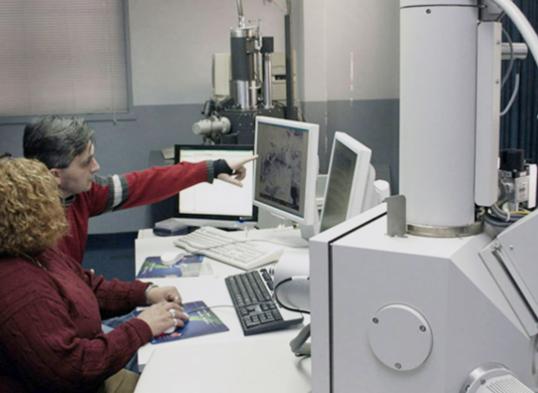 ingenieria materiales becas argentina