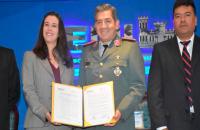 bolivia nuclear agreement education