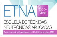 etna 2018