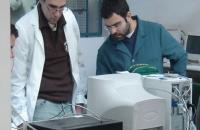 Ingeniería en Materiales Argentina