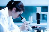 mujeres ciencia tecnica nuclear argentina
