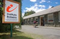 taller Medicina Nuclear del Instituto Balseiro
